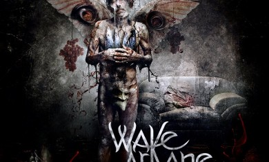 wake arkane - the black season - 2012