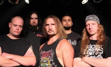 warbeast - band - 2012