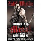 ZAKK WYLDE – Il Metal Spiegato Ai Bambini