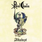 PAUL CHAIN – Alkahest