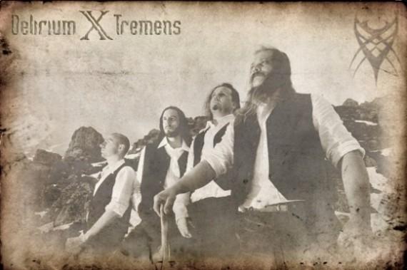DELIRIUM X TREMENS-PHOTO INTERVISTA-2012