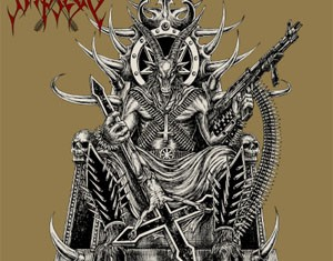 IMPIETY-Ravage & Conquer-2012