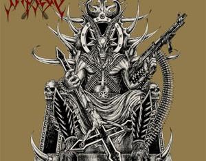 IMPIETY-Ravage & Conquer-2012