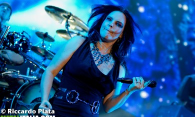Nightwish-49