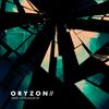 Oryzon - Taste The Flavour EP - 2012