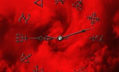 Rush - Clockwork Angels - 2012