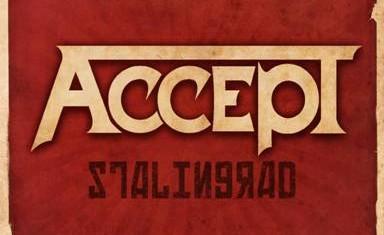 accept - stalingrad - 2012