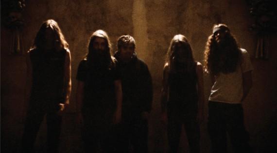 black breath - band - 2012