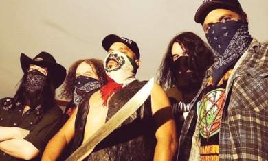 brujeria - band
