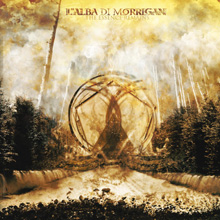 l'alba di morrigan - the essence remains - 2012