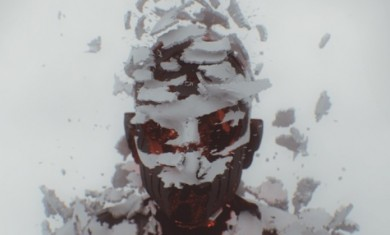 linkin park - living things - 2012