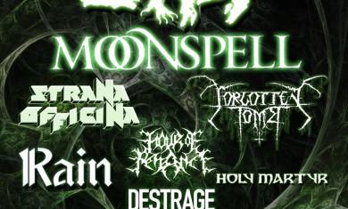 metalitalia festival - locandina finale - 2012