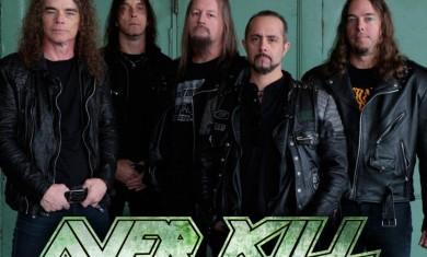 overkill2012
