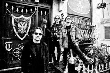 philm - band - 2012