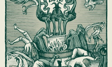 tube cult fest - locandina - 2012