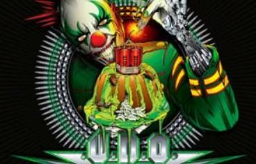 udo - celebrator 2012