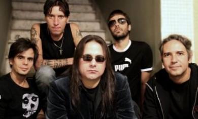 viper - band - 2012