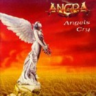 ANGRA – Angels Cry