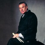 "BLACK SABBATH: Bill Ward, ""Con Ozzy ho perso un amico"""