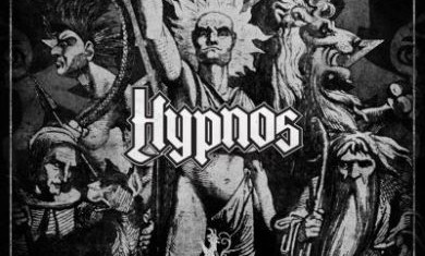 hypnos - heretic command - 2012http://metalitalia.com/?attachment_id=107464