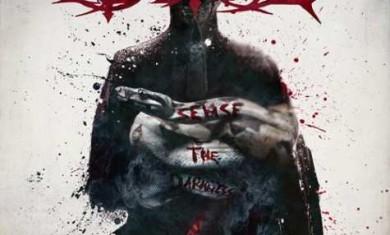 illdisposed - sense the darkness - 2012