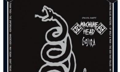 metallica-locandina-2012