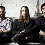 RUSSIAN CIRCLES, HELMS ALEE: tour europeo ad aprile