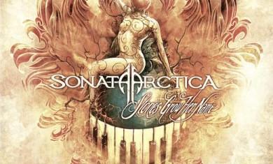 sonata arctica-stones grow her name-2012
