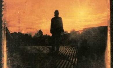 steven wilson-grace for drowning-2012