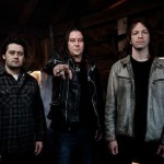 HIGH ON FIRE: i piani futuri