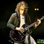 Chris Cornell - Soundgarden
