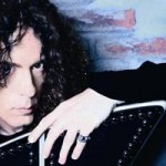 "MARTY FRIEDMAN: il video di ""Inferno"""