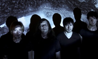 Vaura - band - grande - 2012