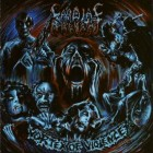 CARDIAC ARREST – Vortex Of Violence