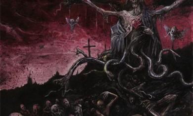 coffins - march of despair - 2012