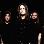 "DARKEST HOUR: ascolta la nuova ""The Misery We Make"""