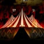 SLIPKNOT: il Knotfest sbarcherà anche in Messico