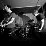 """KOWLOON WALLED CITY: in streaming la nuova """"Grievances"""""""