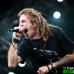"LAMB OF GOD: Randy Blythe ""il metal è in salute,  ..."