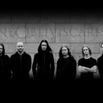 ne obliviscaris - band - 2012