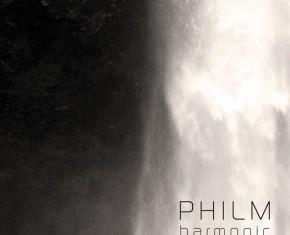 philm - harmonic - 2012