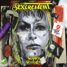 SEXCREMENT – Sloppy Seconds