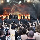 GODS OF METAL 2012 – Report Finale