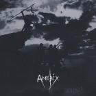 AMEBIX – Arise!