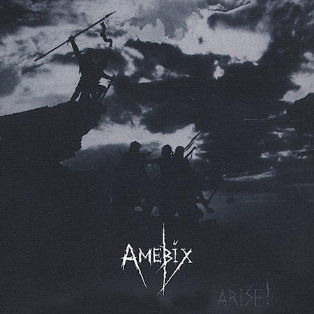 amebix - arise - 2012