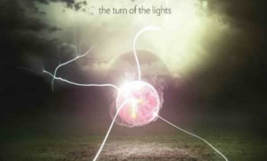 andre matos - the turn of the lights - 2012