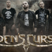 EDEN'S CURSE: nuovo album su AFM Records