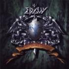 EDGUY – Vain Glory Opera