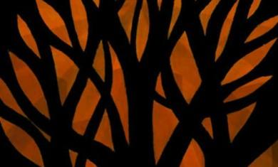 gojira - l'enfant sauvage featured - 2012