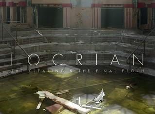 locrian - omega vapors - 2012